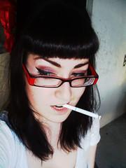 031 (zombiia™) Tags: selfer