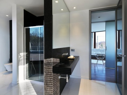 Amazing Italian Bathroom Design 500 x 375 · 71 kB · jpeg