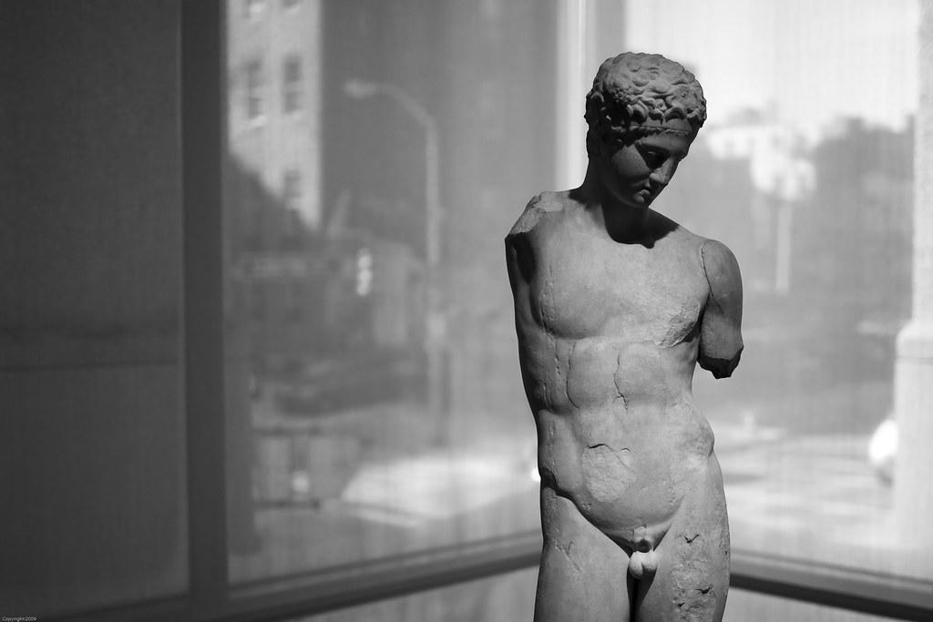 Walters Art Museum - Objets d'art (3 of 17)