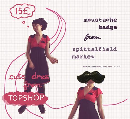 fashiondoodle1