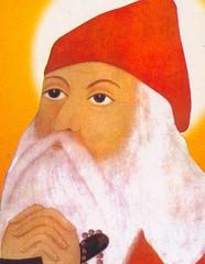 Jumbh Dev 4 (rameshbishnoi) Tags: india dev rajasthan jodhpur bishnoi bhagwan vishnoi mukam dhora jumbh jambhoji jambheshwar jumbheshwar samrathal