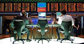 Активное инвестирование: Как выбирать акции?