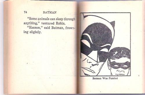 batmanblb_036