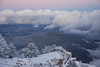 1 облака и снег.jpg