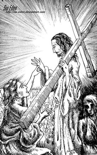 Easter Day John 20:24 - 20:29