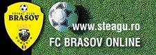 Totul despre Fotbal Club Brasov