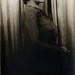 Marian Anderson, 1947?