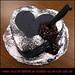 V-Day Cake 021309