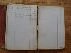 Anglų lietuvių žodynas. Žodis accounting reiškia buhalterinė apskaita lietuviškai.