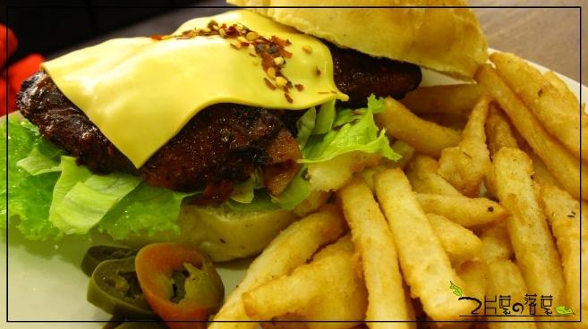 An Burger_04