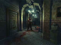 The Sega Dreamcast Survival Horror Library Retrogaming With