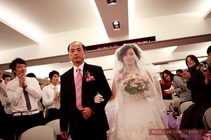大青蛙婚攝-090314_0043