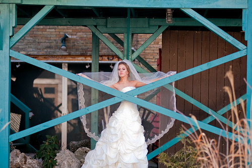 wedding workshop-13