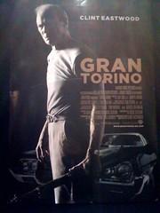 Gran Torino next