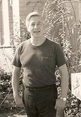 Grandpa Paul 3