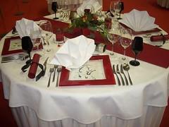 Tisch BS