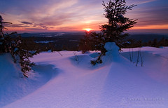 + glowing_snow (david.richter) Tags: wood light sunset sky sun snow tree ice nature clouds forest canon germany landscape geotagged deutschland eos rebel europa europe raw ~~ saxony explore sachsen sunburst xsi superwideangle onblack erzgebirge cokin gnd oberwiesenthal singleexposure ishootraw oremountains explored 3stop fichtelberg nohdr nonhdr bej 450d 121s viewonblack zpro gradualneutraldensity rebelxsi vosplusbellesphotos tokina1116mmf28atx116prodx strictlygeotagged kissesbb germancustomssuck 3986ft 1215m madpropstobhandups ithinkyouclonedinthattree recycledphotographsforthewin germanybest