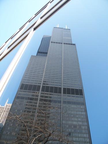 3.22.2009 Chicago (9)