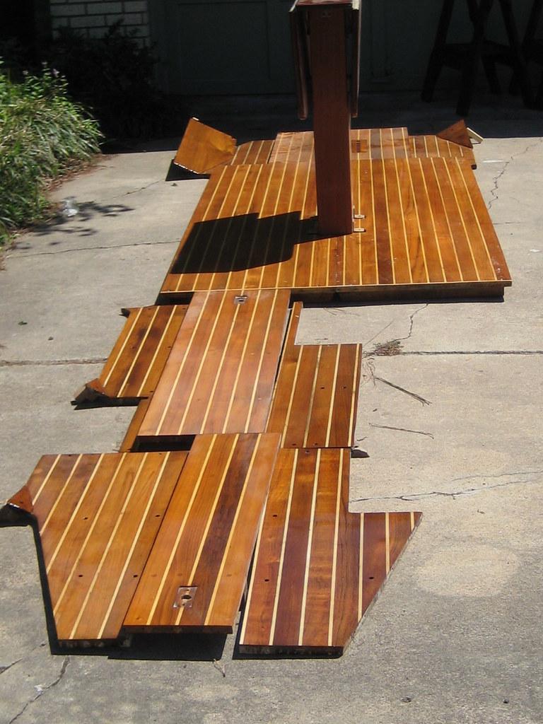 Floor(Sole) Plan