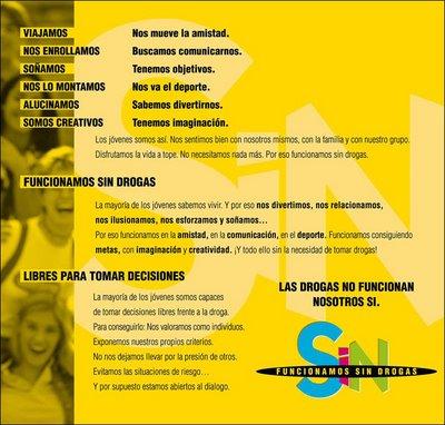 Campaña_Cocaina-08