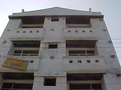 Kanpur 24 (anoopasthanaproperties) Tags: india house building home farmhouse landscape hostel construction interiors factory forsale apartment flat room ghar property commercial duplex developers buy land builders rent freehold sell residential investment anoop purchase drawingroom bungalow bharat guesthouse lease kanpur multistory raju multiplex agriculturalland shruti tenant landlord agreement dreamhome uttarpradesh mediator promoters hindustan makaan servicedapartment asthana suyash realestateagents rentout leasehold commercialcomplex grouphousing 2bhk industrialland realestateconsultant onrent 3bhk 4bhk anoopasthana anoopasthanaproperties propertydealers rentin kritiraj factoryshed chhavijain kanpurnagar gaurenteedreturns realestateinvestmentconsultantinindia realestatebrokersinindia