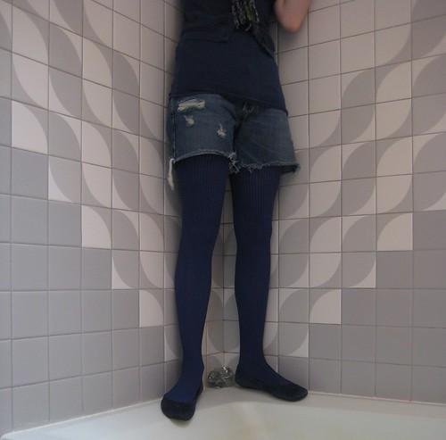 03-29 shorts