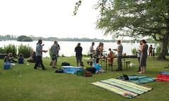 P6262840 (Wandel) Tags: 2009 picknick techniek kralingseplas rotheater technici