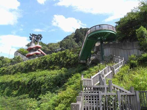 大滝ダム・学べる建設ステーション-05