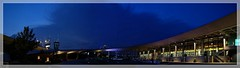 DSC_0091_stitch (cheguthamrin) Tags: panorama singapore stitch marinabarrage