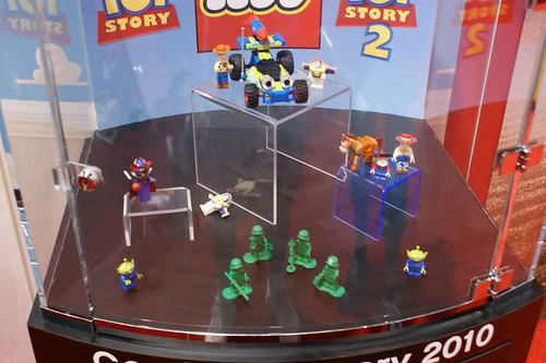 LEGO Disney 3748199327_53be690562