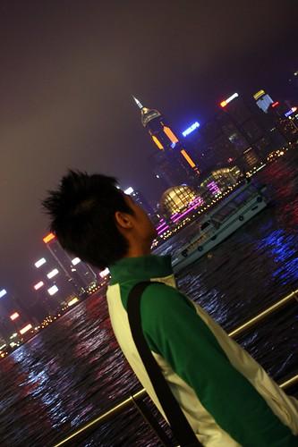 HK MACAU 2009 685
