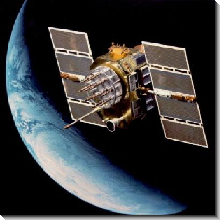 GPS_satellite_world