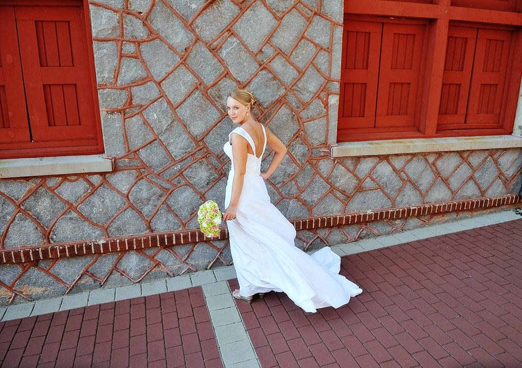 11Suzanne_bridal