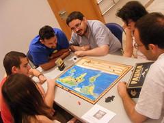 2009-07-31 - Casa Adarve IAJ - 41
