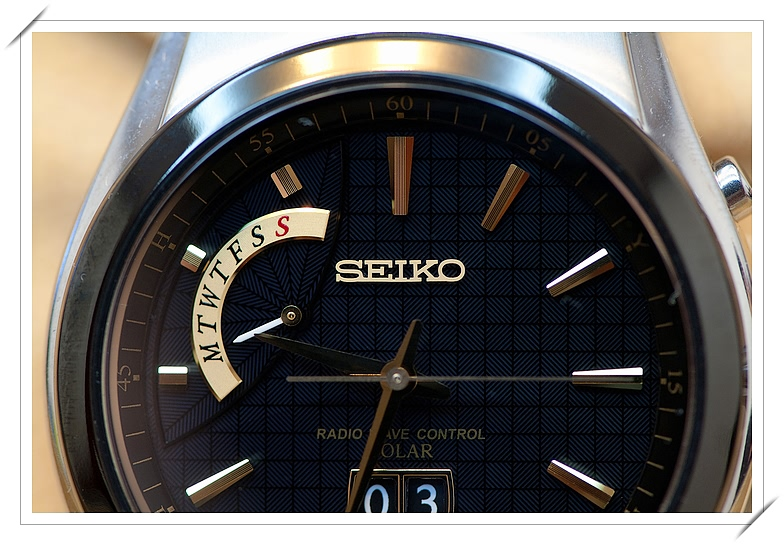 SEIKO_15.jpg
