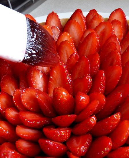 fraises3
