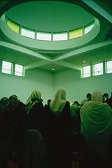 Islamic Center of America (CJ) (2004)
