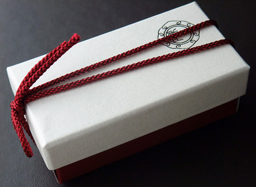 ENKATEN - 円菓天