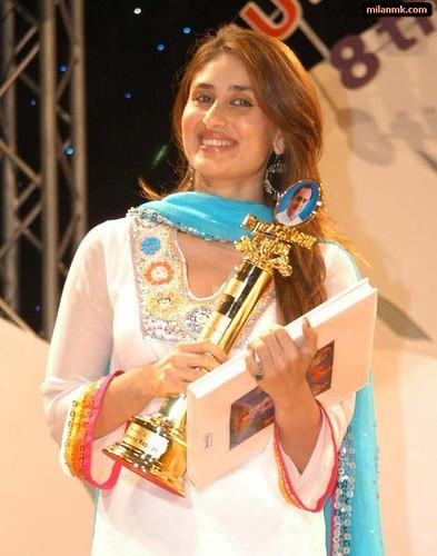 Kareena Kapoor glamour photos #4