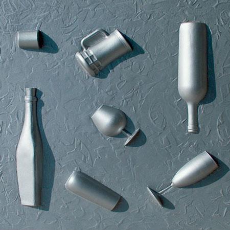 paneles-decorativos-11