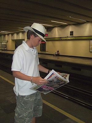 métro.jpg