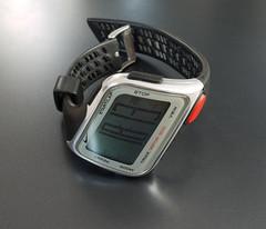 Nike Triax Vapor 300 (martynmac) Tags: digital lumix watch nike panasonic g1 vapour vapor triax