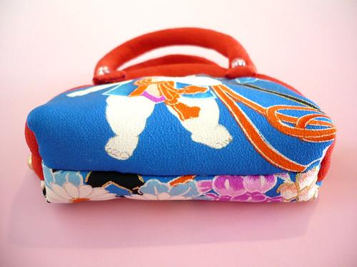 purse03