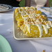 "Corn ""elote"" by summerdressgirl"