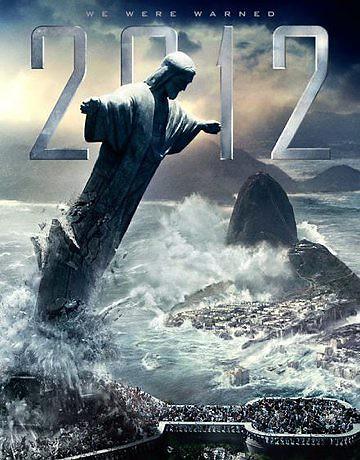 filme 2012 fim do mundo completo online dating