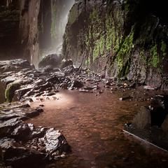 Cascade (Nico Vasselin) Tags: water waterfall eau cascade poselongue 35mmf14l ef35mmf14l 5dmarkii 5dmkii 5dmk2