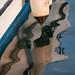 Lampedusa: Riflessi