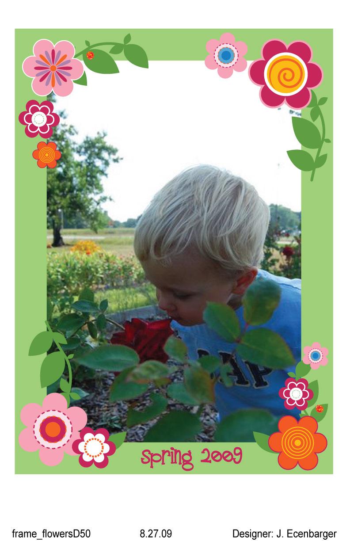 BS09frame_flowersD50.jpg