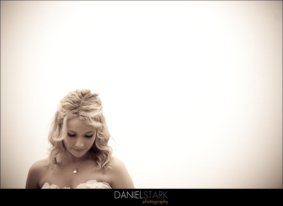 daniel stark  photography blogs (4 of 15)
