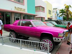 South Beach Cadillac Rims - 2oo9 JiMmY RocKeR PhoToGRaPhY (jimmy-rocker) Tags: vacation landscapes florida blingbling palmtrees hiphop rims rappers miamibeach dubs motels oceandrive customcars miamiflorida memorialdayweekend donks miamivacation decodrive artdecohotels blackbikeweek bikerboyz hiphopnation urbanhiphop floridaphotography artdecobuildings trickedoutcars southbeachpictures vacationparadise hiphopcars phatrides miamiphotography urbanbeachweekend urbanbeachweek pimpedoutcars artdecosouthbeach blackbeachweek memorialdaymiami urbanbeachweek2009 jimmyrocker jimmyrockerphotography urbanbeachweekendmiami urbanbeachweekend2009 southbeachphotography jimmyrockerpictures sobehotels sobemotels hiphopvacation memorialdayweekendmiami2009 memorialweekmiami2009 miamiurbanbeachweek memorialweekendmiami memorialdayweekendsouthbeach hiphopsouthbeach hiphopweekendmiami miamibeachhiphop